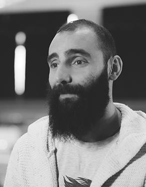 Sulkhan Latsabidze