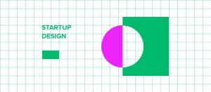 Startup Design