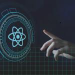 5 მიზეზი, რატომ უნდა გახდე React დეველოპერი